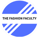 The Fashion Faculty